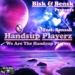 We Are The Handsup Playerz