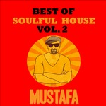 Best Of Soulful House Vol 2
