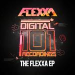 The Flexxa EP