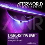 Everlasting Light (original mixes)