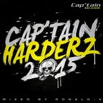 Cap tain Harderz 2015 Cap tain Belgium