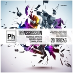 Transgression Drum & Bass