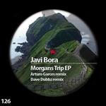 Morgan Trip EP