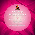 Spin The Hardgroove