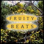 Fruity Beats Vol 1: Fresh Electronic Dance Music