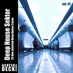 Deep House Sektor Vol 25