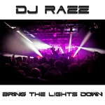 Bring The Lights Down