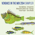 Vendace In The Mix 2014 Sampler