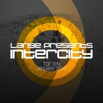 Lange Presents Intercity Top 10 January 2015