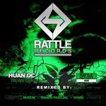 Tri An Era (remixes)