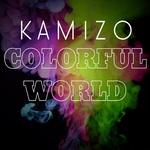 Colourful World