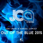 Out Of The Blue 2015