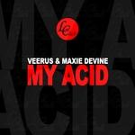 My Acid