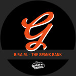 The Spank Bank