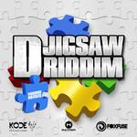 D Jigsaw Riddim