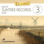 Best Of Suntree Records Vol 3 (five years anniversary)