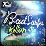 Killah Star