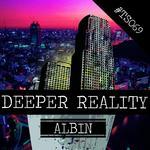 Deeper Reality