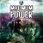 Maximum Power (Explicit)
