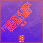Progressive House Inspirations Vol 01