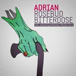 Rosebud Bitterdose