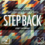 Step Back (Get Down) (Remixes)