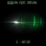 E Motion (remixes)