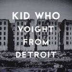Voight From Detroit (remixes)