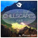 Chillscapes Vol 6