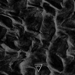Black Sand (remix)