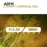 ADI'K - Eternity (Front Cover)