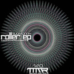 Roller EP