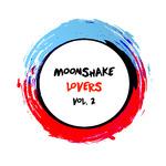 Moonshake Lovers Vol 2