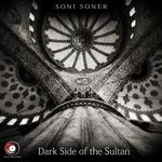 Dark Side Of The Sultan