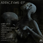 Addictions EP