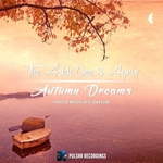Autumn Dreams (remixes)