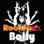 Bolly
