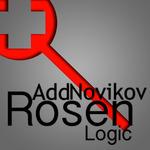 Rosen Logic