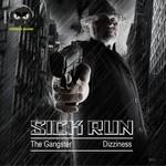 The Gangster/Dizziness