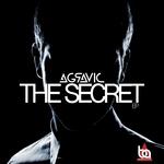 The Secret EP