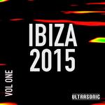 Ibiza 2015 Vol  1