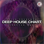 Deep House Chart - Chapter One