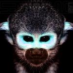 Uncle Monkey EP