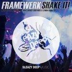 Shake It!