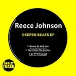 Deeper Beats EP