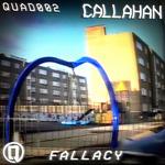 Fallacy EP