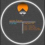 Lowjam EP