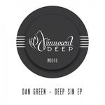 Deep Sin EP