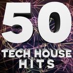 50 Tech House Hits