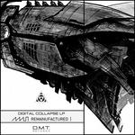 Digital Collapse LP (Remanufactured)